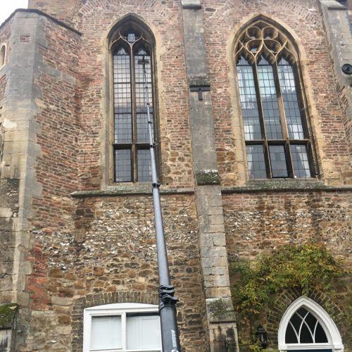 high-reach-ely-historic-building-2